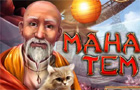 Giochi online: Mahayana Temple