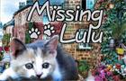 Missing Lulu