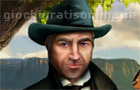 Giochi online: Texas Treasure