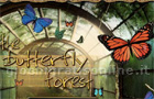 The Butterfly Forest