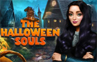 Giochi online: The Halloween Souls