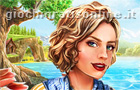 Giochi auto : Blossoms Of Love