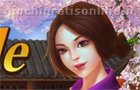 Giochi online : China Temple