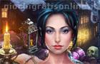 Giochi online: Dark Goddess