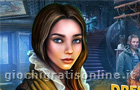 Giochi online: Dressed In Fear