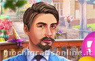 Giochi online: Family Surprise