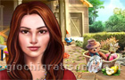 Giochi online: Friends And Family