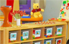 Giochi online: Hidden Classroom