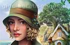 Giochi online: Island of Secrets