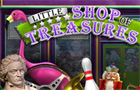 Giochi online: Little Shop of Treasures