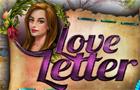 Giochi online: Love Letter