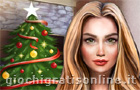 Giochi online: New Year's Eve Tradition