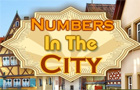 Giochi online: Numbers in the City