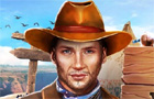 Giochi platform : Old West Fest