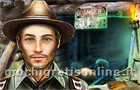 Giochi online: Phantoms of the Mine