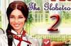 Giochi online: Samantha Plum 2