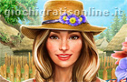 Giochi online: Spring Enchantment