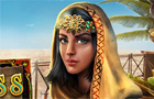 Giochi online: The Goddess Of Wisdom
