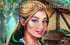 Giochi online: The Royal Sorceress
