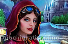 Giochi online: The Witch of Egrya
