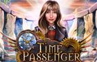 Giochi online: Time Passenger