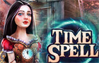 Giochi online: Time Spell
