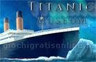 Giochi online: Titanic Museum