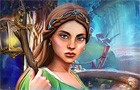 Giochi online: Touch Of Magic