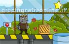 Giochi online: Barik