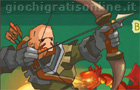 Giochi online: Barons Gate 2