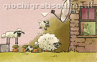 Giochi online: Home Sheep Home: Lost in Space
