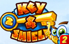 Key and Shield 2