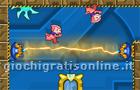 Giochi online: Splitman 2