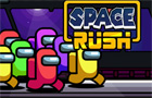 Giochi online: Space Rush