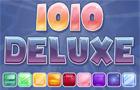 Giochi online: 1010 Deluxe
