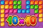Giochi vari : 10x10 Arabic