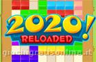 Giochi online: 2020! Reloaded