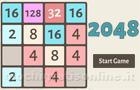 2048 Improved