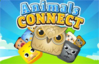 Giochi auto : Animals Connect