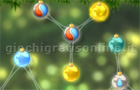 Giochi online: Atomic Puzzle Xmas