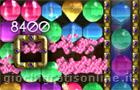 Giochi online: Blitz Gem Clix