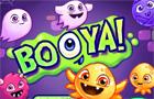 Giochi online: Booya!