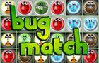 Giochi online: Bug Match