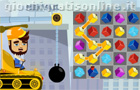 Giochi online: Building Cubes