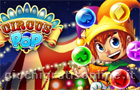 Giochi online: Circus Pop