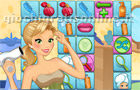 Giochi online: Dream Beauty Link 2