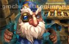 Giochi online: Dungeon Stone