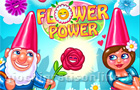 Giochi online: Flower Power.
