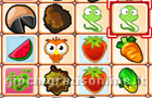 Giochi online: Fruit Link