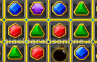 Giochi online: Gem Matcher
